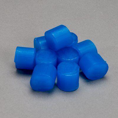 3M Sprayable Hot Melt Adhesive 6111HT
