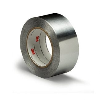 3M(TM) Aluminum Foil Tape 425