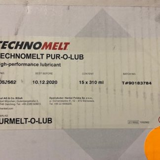 Technomelt Pur-O-Lub