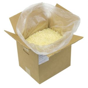 Technomelt 80-8448 Hot Melt Adhesive