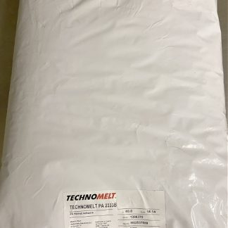 Technomelt PA 2333B Hot Melt Adhesive