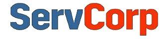 ServCorp Inc